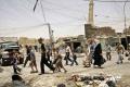 Iracká armáda odrazila útoky islamistov pri Mósule a Kirkúku