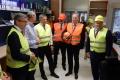 PREMIÉR: Vláda podporuje pripravovanú investíciu Mondi SCP Ružomberok