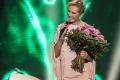 Helena Vondráčková oslávila životné jubileum koncertom na Karlštejne