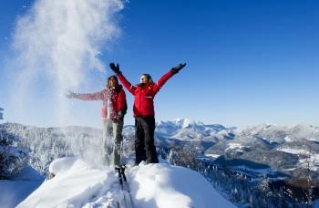 Poradíme vám, kde zažijete najlepšiu lyžovačku