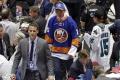Devils vyhrali draftovú lotériu, nováčik NHL bude voliť ako šiesty