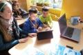 D. Streda: OZ realizuje v maďarských školách výučbu slovenčiny hravo