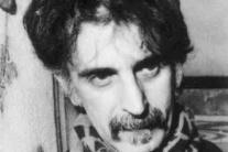 c2f4a65cd VIDEO: V cykle Music & Film sa predstaví originálny Frank Zappa