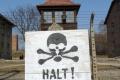 PREŠOV: V prvom vlaku do koncentračného tábora bolo 300 mladých žien