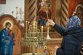 Pravoslávnej cirkvi na Slovensku nastalo obdobie pôstu pred Vianocami