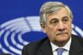 A. TAJANI: Európa sa zaväzuje bojovať proti terorizmu spoločne