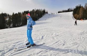 Počas olympiády v Soči budú turistov lákať aj na Slovensko