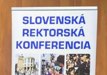 Slovenská rektorská konferencia obhajuje poslanie vysokých škôl