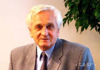 Nezabudnuteľný kritik Vladimír Petrík sa narodil pred 90 rokmi