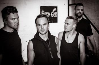 Lost Frequencies vydáva remix megahitu od The Rasmus