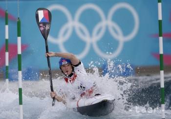 Dvojnásobná olympijská šampiónka Hilgertová ukončila kariéru