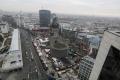 Nemecko oznámilo stimulačný balík na naštartovanie ekonomiky