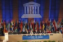 SR v projekte UNESCO: Udržateľný cestovný ruch a Svetové dedičstvo