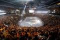 Zámorskú hokejovú ligu NHL môžu rozšíriť o dva tímy