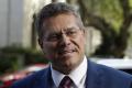 Šefčovič: Portugalské predsedníctvo sa zameria hlavne na obnovu Európy