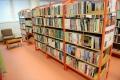 V knižnici v Spišskej Belej zmodernizujú interiér za viac ako 8100 eur