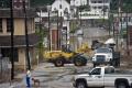 Pri záplavách na západe Virgínie zomrelo najmenej 24 ľudí