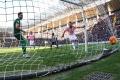 Francúzsky klub EA Guingamp povedie tréner Antoine Kombouaré