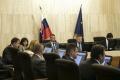 Vláda chce novou schémou podporovať budovanie rozumných miest