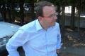 Závery prokuratúry k VZN o zákaze herní sú mylné, tvrdí J. Buocik