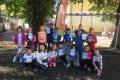 Profesionálni tréneri rozhýbali tisícky detí na školách po Slovensku