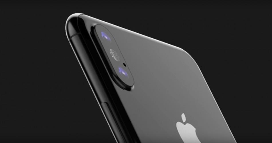 iPhone X  Apple predstavil najmodernejšiu verziu mobilov fe02e5cfde1