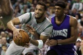 NBA: Boston zdolal Sacramento a natiahol víťaznú šnúru na 4 zápasy