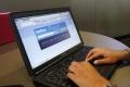 Twitter zablokoval za pol roka vyše 125.000 účtov pre hrozbu terorizmu