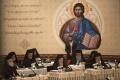 Vodcovia pravoslávnych cirkví sa dohodli na pravidelných stretnutiach