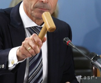 Rumunská TV má odškodniť prokurátorku, ktorú spojila s úplatkami