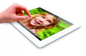 Apple predal už 3 milióny iPadov
