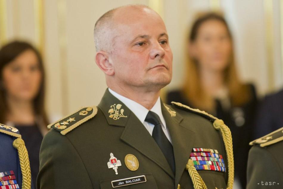 Obvinenie Jaroslava N. má súvisieť s kauzou Skripaľ