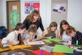Ministerstvo kultúry by mohlo dotovať umelecké školy
