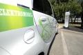 Volkswagen dáva miliardy eur do vývoja elektroáut a klasických motorov