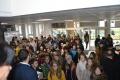 SPŠE Prešov vítala svojich návštevníkov