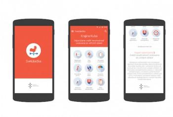 MZVaEZ: Aplikácia Svetobežka pomáha pri cestovaní