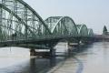 Maďarsko spustilo verejné obstarávanie na nový cestný most v Komárne