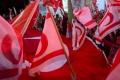 Holandsko upozornilo Ankaru, aby sa nemiešala do domácich záležitostí