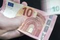 Deutsche Bank poprela žiadosť o vládnu pomoc