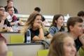 Bratislava:Verejnosť môže posielať mestu návrhy na ocenenie mládeže