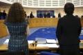 Za ad hoc sudcu ESĽP Súdna rada zvolila Ladislava Duditša