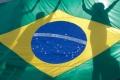 Z preplnenej väznice v Brazílii ušlo približne 500 väzňov