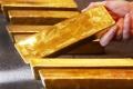 Podľa ekonómov by Česká národná banka mala navýšiť rezervy zlata