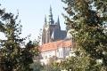 Česko oslavuje 28. október, ceremoniál bojkotovali tisíce ľudí