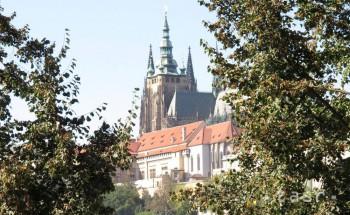Česko oslavuje 28. október ako najvýznamnejší sviatok krajiny