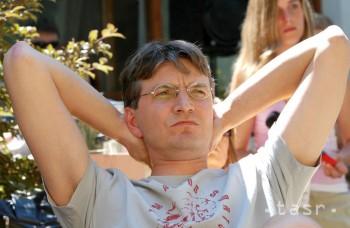 Koncom leta príde do slovenských kín nový film Svěrákovcov