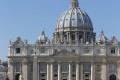 Obete pedofilných kňazov boli na audiencii vo Vatikáne