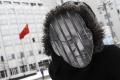 Čínskeho nobelistu za mier prepustili z väzenia: Má rakovinu