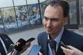 Výkonný výbor SZĽH dal zelenú rokovaniu s Miroslavom Šatanom