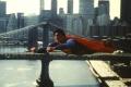 Predstaviteľ legendárneho Supermana Christopher Reeve by mal 65 rokov